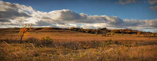Link to Greenwood County Autumn pano